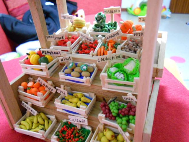 Frutta e verdura Dscn4730