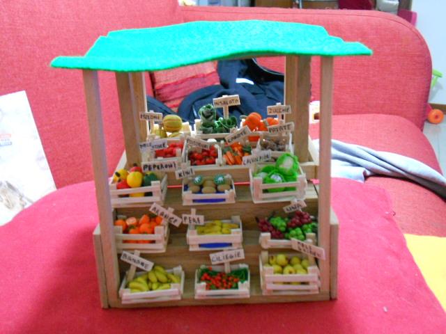 Frutta e verdura Dscn4731