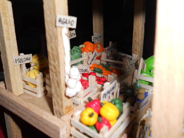 Frutta e verdura Dscn4732