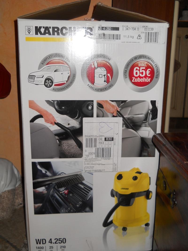 bidone giallo 37110