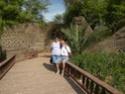 AGADIR: le jardin OLAHO 110_ja10