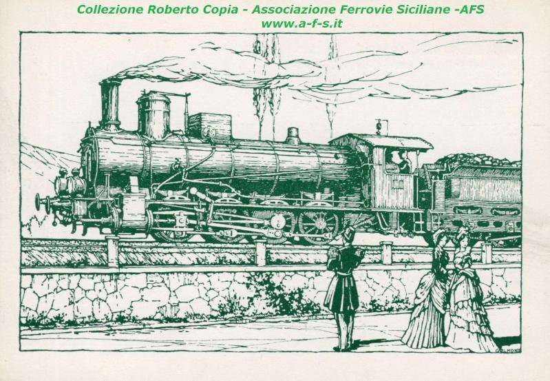 LE VAPORIERE ITALIANE - Pagina 3 Gr_42010