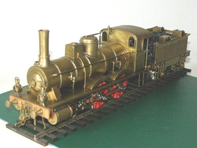 LE VAPORIERE ITALIANE P9070010