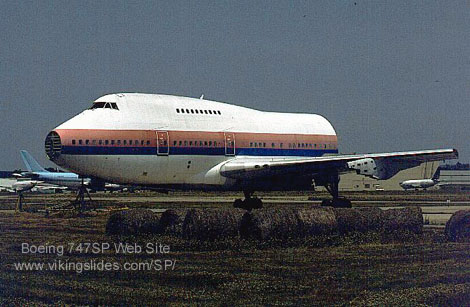 Photos étonnantes... Ua747-10
