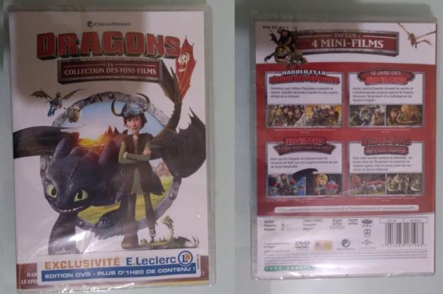[DVD/BR] Le cadeau du furie nocturne & Le livre des dragons Courts10