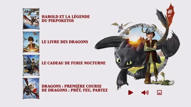 [DVD/BR] Le cadeau du furie nocturne & Le livre des dragons Vlcsna10