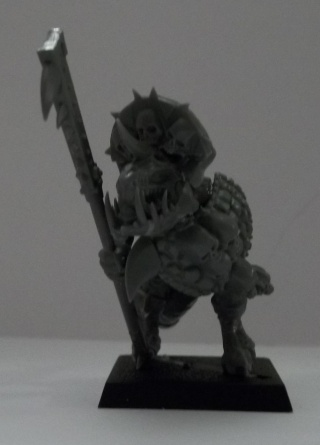 L'armée de Shadow Face 100_0911