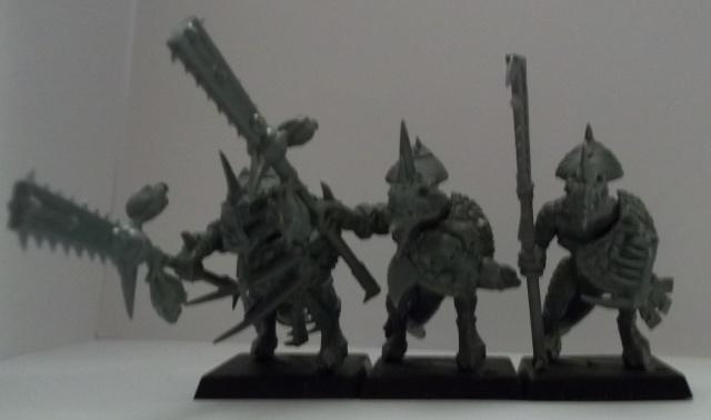 L'armée de Shadow Face 3_gdt_10
