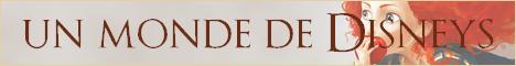 La fiche et les logos du forum Logo510