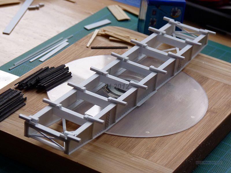 Recycling-Projekt Drehscheibe P1180012