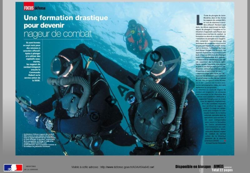 les plongeuses de l'armée Francaise - Page 6 Ada-cn10