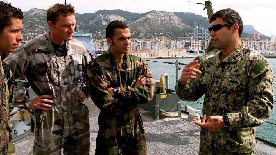 les plongeuses de l'armée Francaise - Page 6 Img_7110