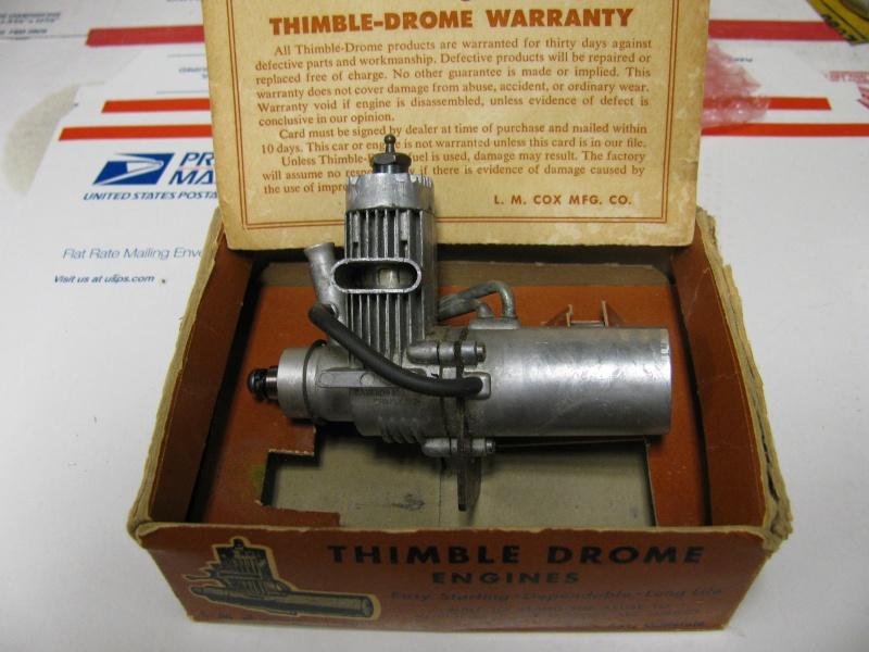 Thimble Drome Champion Img_1811