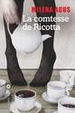[Agus,Milena] La comtesse de Ricotta V_book10
