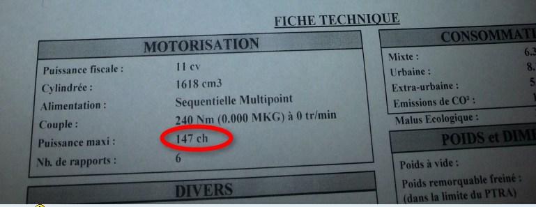 [CLio 4 RS] Clio 4 RS au prix de 24 990 € pour la France 2013-010