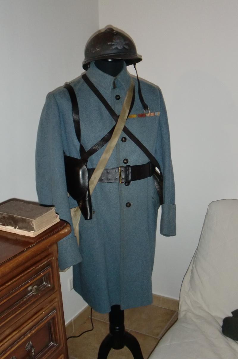 Collection WW1 Laboud Cimg1212