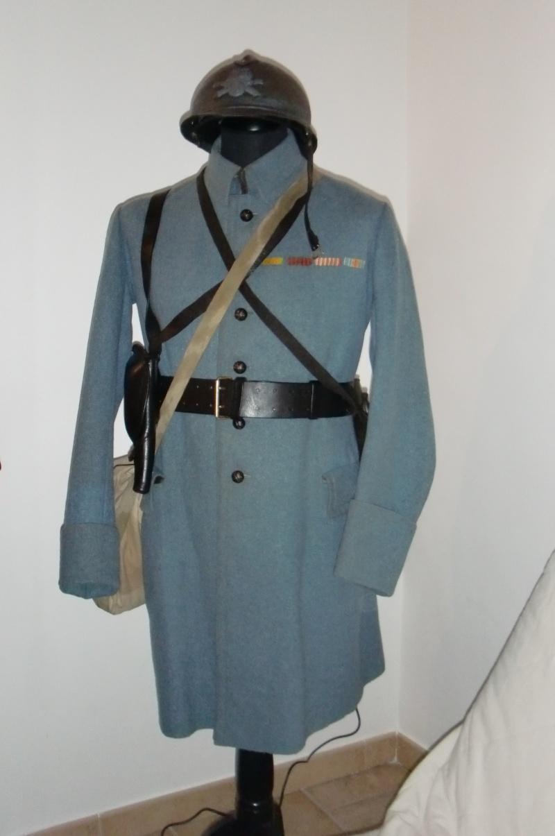 Collection WW1 Laboud Cimg1214