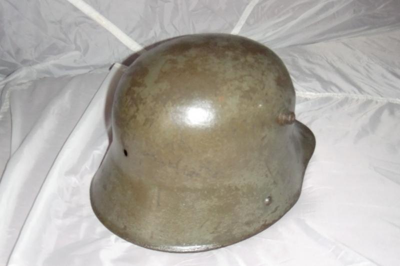 Collection WW1 Laboud Cimg1218