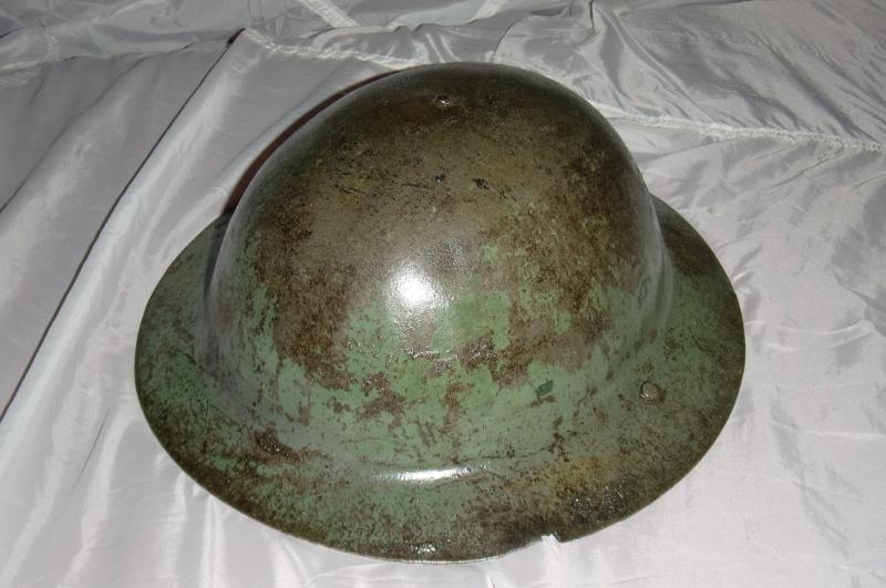 Collection WW1 Laboud Cimg1219