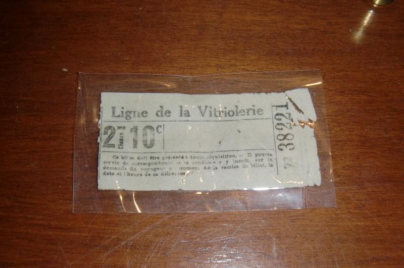 Collection WW1 Laboud Cimg1312