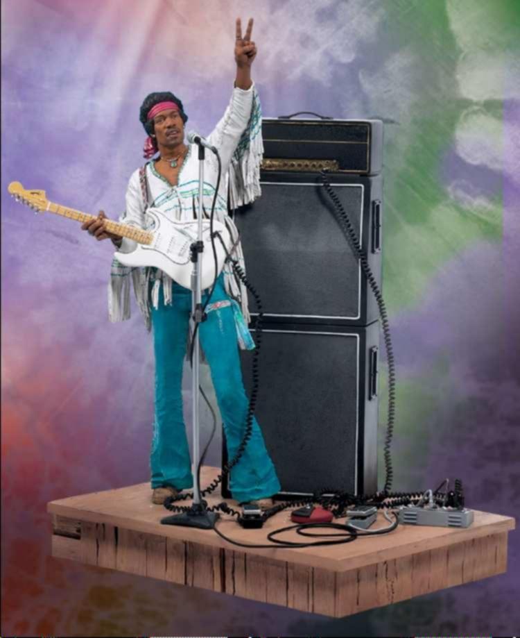 Jimi Hendrix [sujet général] - Page 2 _jhhen10