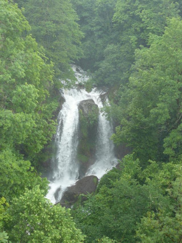 Balades dans le vert Cantal - Page 2 P1320510