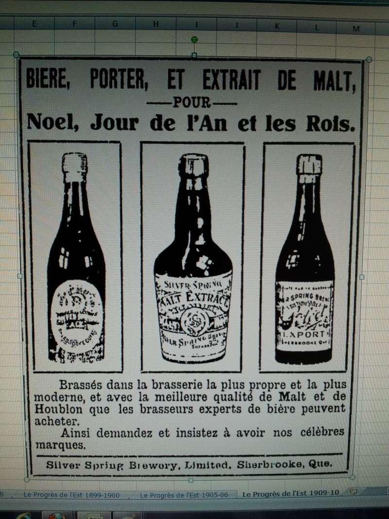 2 bouteilles crève-coeur  00911