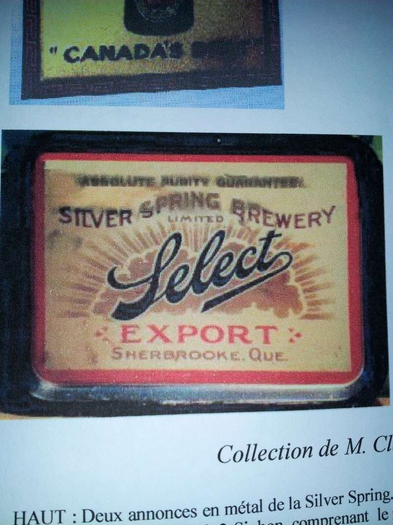 Les trésors perdu de Sherbrooke! 02310