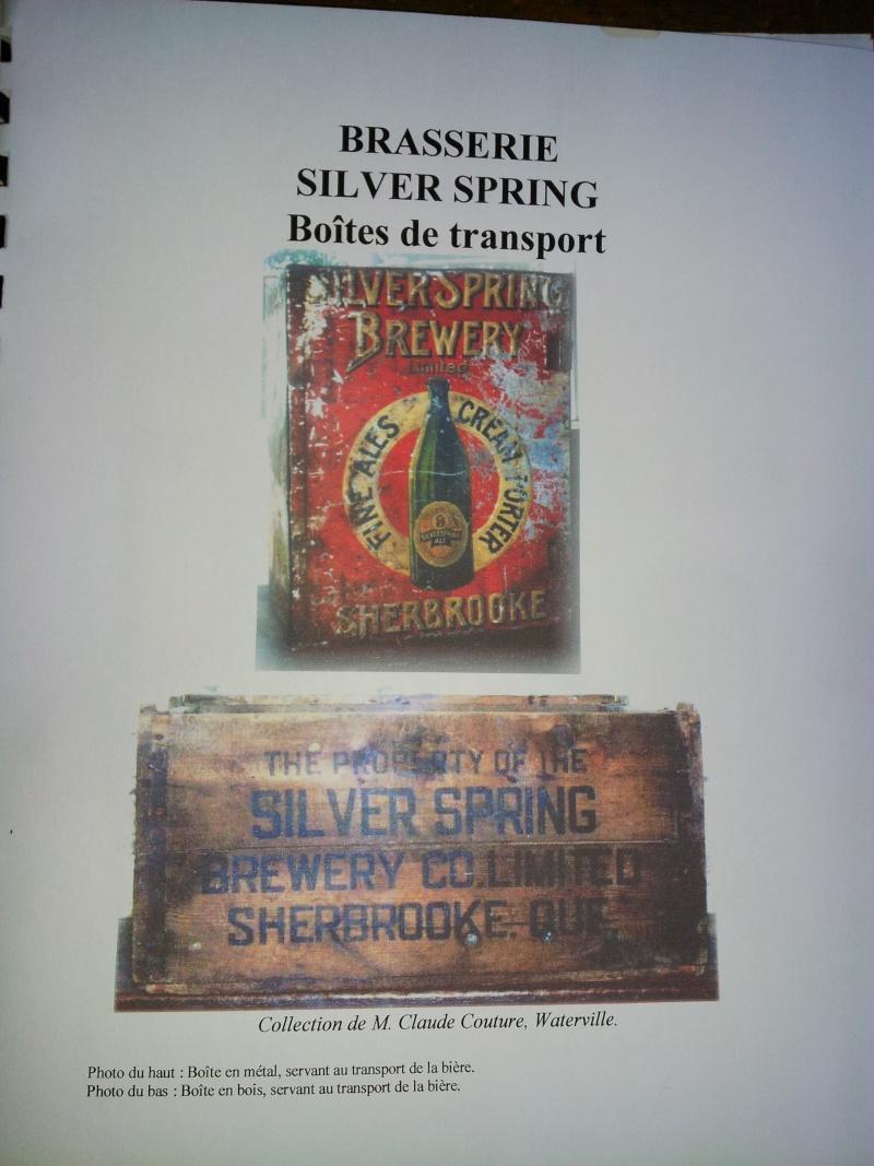 Les trésors perdu de Sherbrooke! 02510