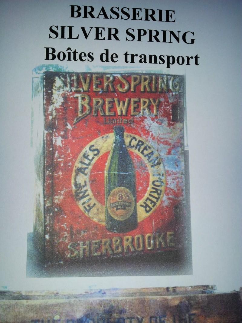 Les trésors perdu de Sherbrooke! 02610