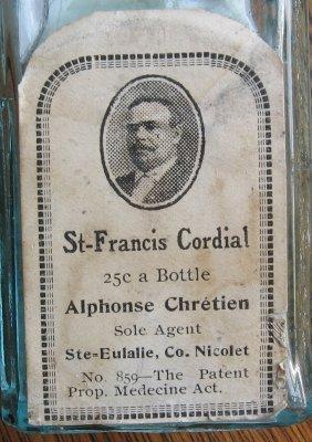 Alphonse Chrétien T2ec1612