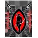 Equipo Wrath Of Templars - Airsoft Madrid (WOTAM) - PORTAL Amigo_13