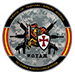 Equipo Wrath Of Templars - Airsoft Madrid (WOTAM) - PORTAL Amigos10