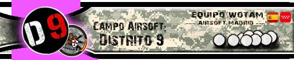 30/08 - DISTRITO 9 - INSURGENCIA (de mañana) Nuevaf12