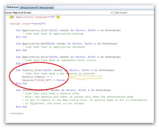 Code Trang Đăng Ký sử Dụng biến Session (VB+Access) Ashamp14