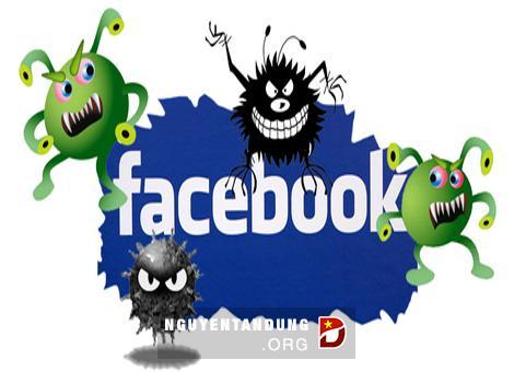 Virus đột ngột lan rộng trên Facebook Virus-10