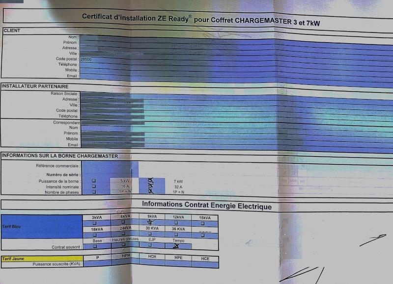 Les normes et la certification ZE Ready - Page 2 5k36ht10