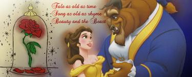 Disney at Harrods Signat11