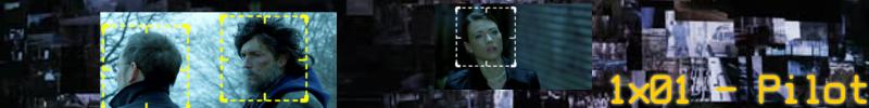 Sujet test épisode 1 1x0110