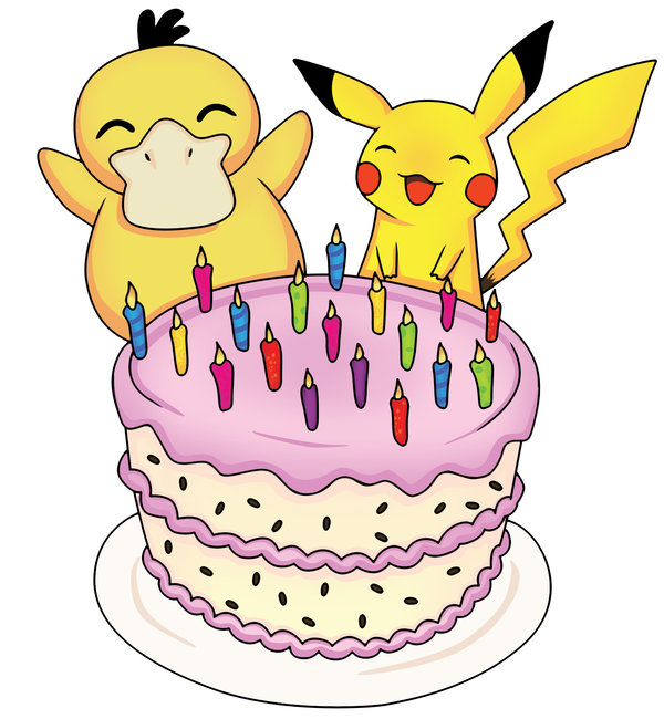 HAPPY BIRTHDAY ARIEON!!! Birthd10