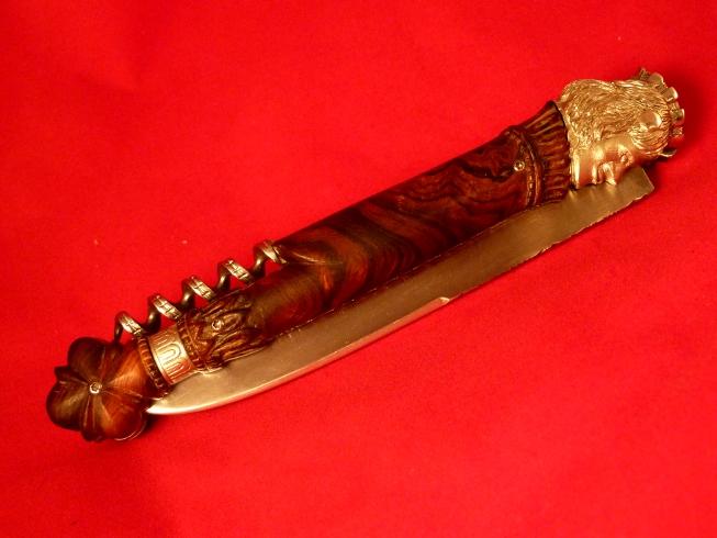 Couteaux de Michel Prevost - Page 2 Mes_do22