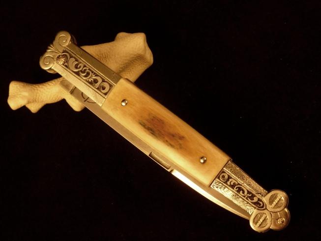 Couteaux de Michel Prevost - Page 2 Mes_do41