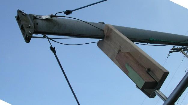 Follow the Mast Mast_r10