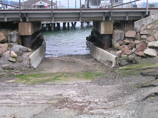 Post photos of your local boat ramp Steila10