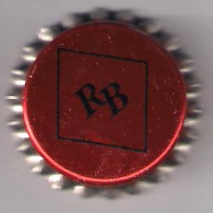 CERVEZA-059-RÚSTICA BUFONA Rustic10