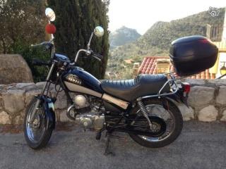 Première moto 09831410