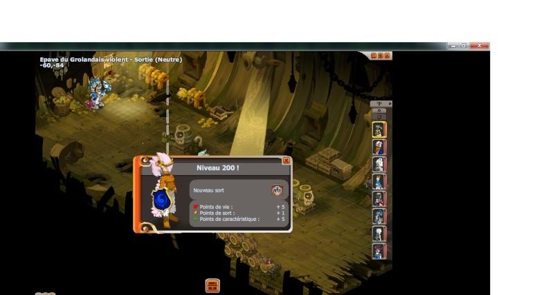 Et Voilà !!! =) Up20011