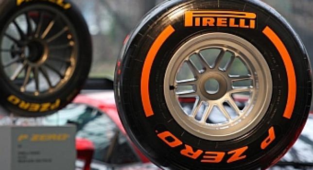 Previo del GP de 2013 Fórmula 1™ - Gulf Air Bahrain Grand Prix (Shakir) 3110