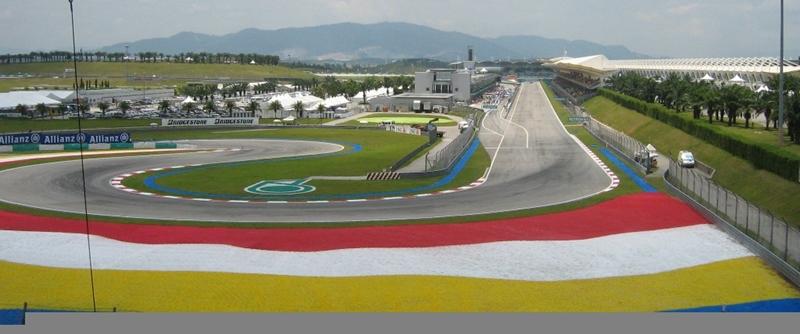 GP de Malasia 2013 F1-cir10
