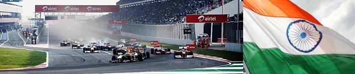Temporada 2013 del Campeonato de Fórmula 1 de la FIA  I2gbum10